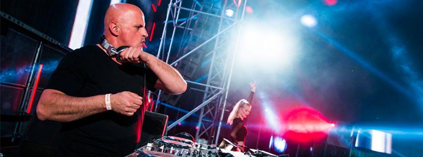 Dozer joins Gearbox Euphoria: Classic music, new sounds