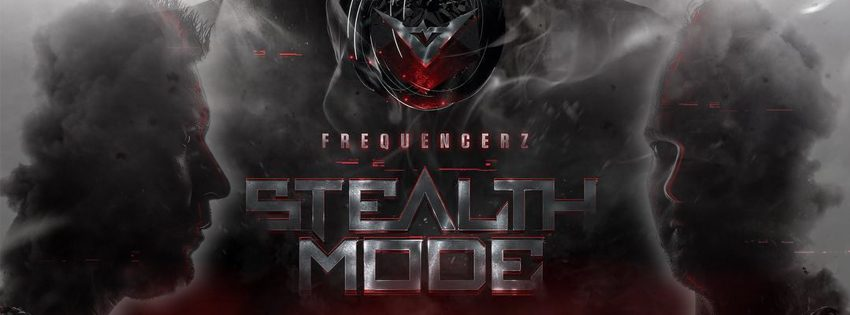 frequencerz live stealth mode