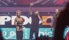 hard dance dj mag top 100 2017