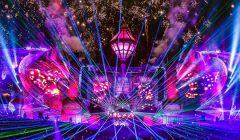 daydream aquabest festival par-t first vision