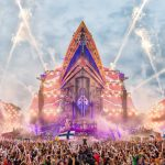 Defqon.1 2018 line-up has finally been revealed