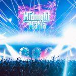 Midnight Mafia haalt grootse line-up naar Australië