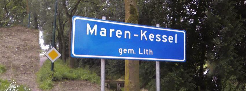 In gesprek met de breinen achter de Maren-Kessel Tunnelrave ...