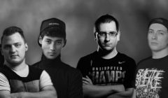 American hardstyle