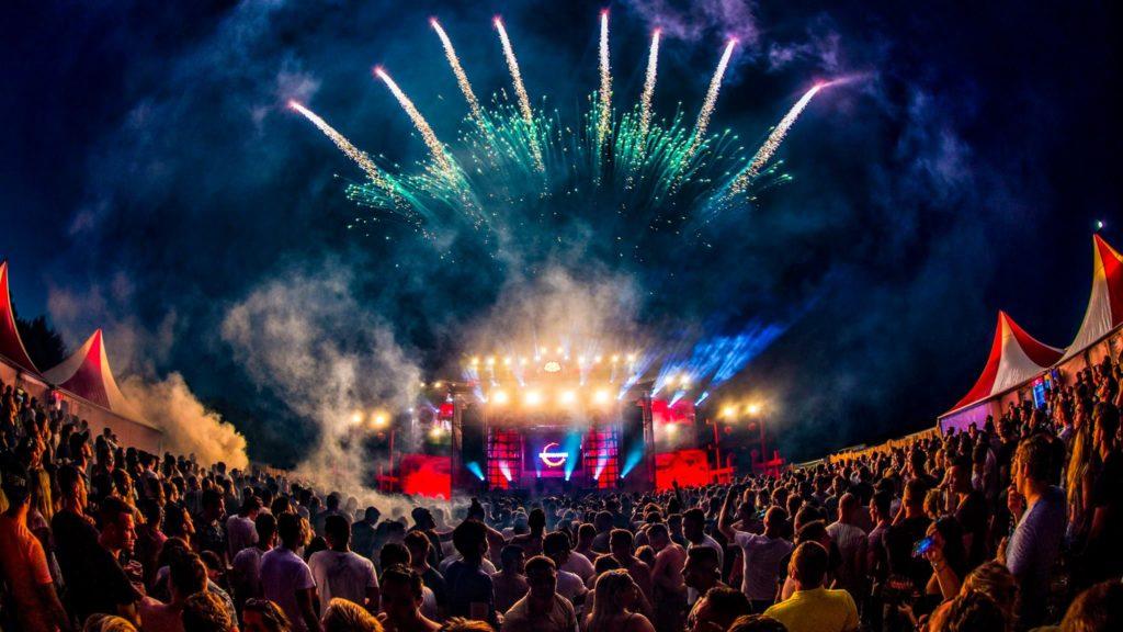 10 redenen waarom je de vlucht naar Daylight Festival niet mag missen