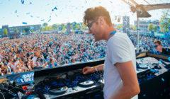 frontliner omg album dj mag top 100