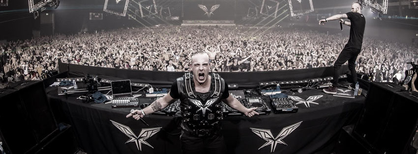 radical redemption album 2018 command conquer