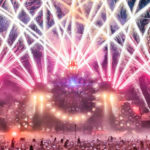 Australian premier backs out of decision about Defqon.1