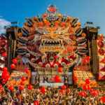 Australian authorities want to shut down Defqon.1