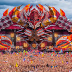 Q-dance fights the black market for Defqon.1 tickets