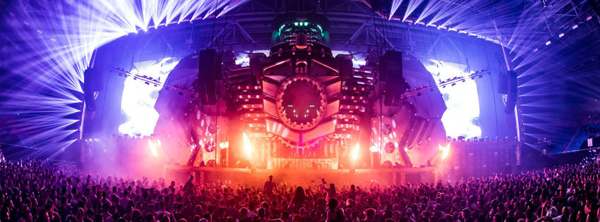 hard bass stopt stops b2s gelredome hardstyle