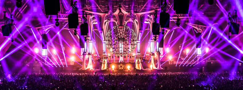 qlimax 2018 sold out uitverkocht