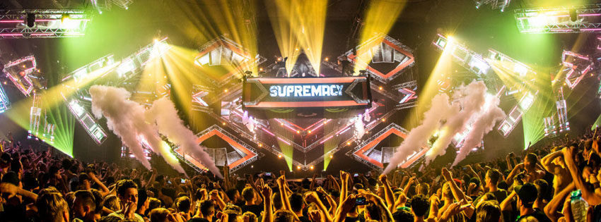 supremacy 2018 report art of dance