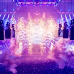 b2s drops hints: is this the Hard Bass 2019 line-up?