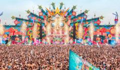 Intents Festival 2019