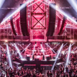 Q-dance reveals more about the upcoming edition of QAPITAL
