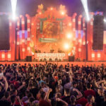 Supersized Kingsday Festival presenteert grootse line-up