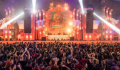 Supersized Kingsday Festival 2019