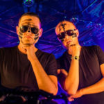 The legacy of Da Tweekaz: why this duo is at the top