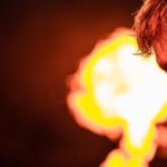 """KELTEK over zijn Reverze anthem en live-set debuut: """"De druk is enorm hoog"""""""