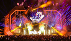 phoenix festival 2019 line-up