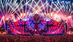 Defqon.1 2019 The Release
