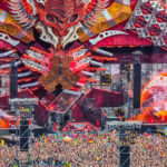 This is the entire Defqon.1 2019 line-up