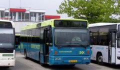 Koop je eigen lijnbus