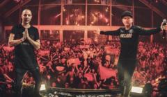 Wildstylez remix Showtek