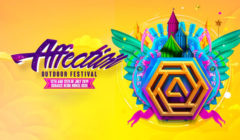 affection festival 2019