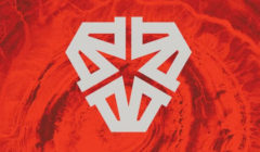 This is the entire Defqon 1 2019 line-up || Hard News