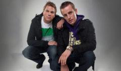 D-block s-te-fan music made addictz qlassics hardstyle