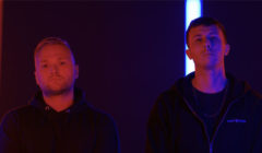warface d-sturb present live for this 2019 afas live