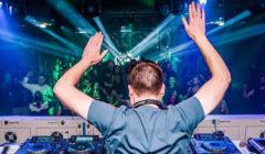 Hardstyle in Retrospect - A DJ's Perspective Docu