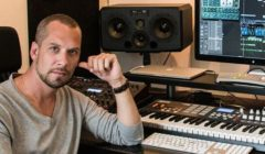 Noisecontrollers remix contest Promises