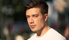headhunterz quits dj mag top 100