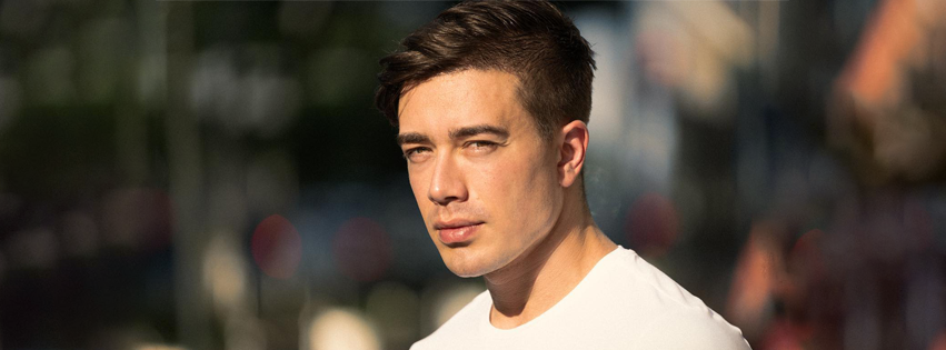 headhunterz quits dj mag top 100