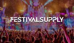 festival supply black friday copy