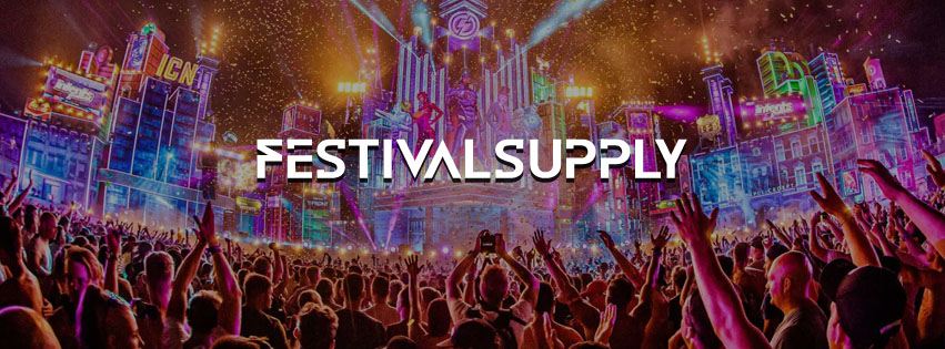 festival supply black friday copy