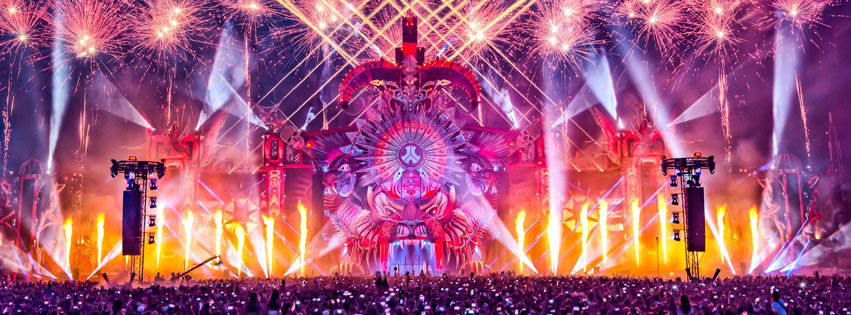 q-dance hardstyle top 25 of all-time 2020 dediqated