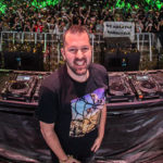 Brennan Heart HARD book