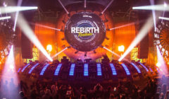 REBiRTH Residence