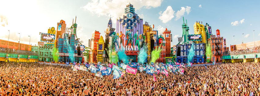 Intents Festival 2020