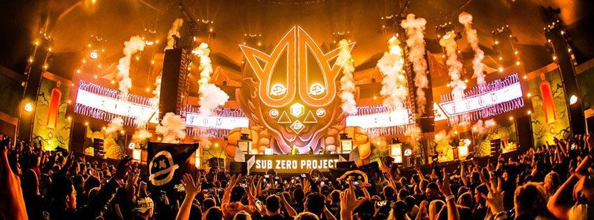 rebirth festival 2020 hardstyle festivalseizoen