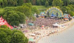 Bewaar je ticket geniet later coronavirus festivals