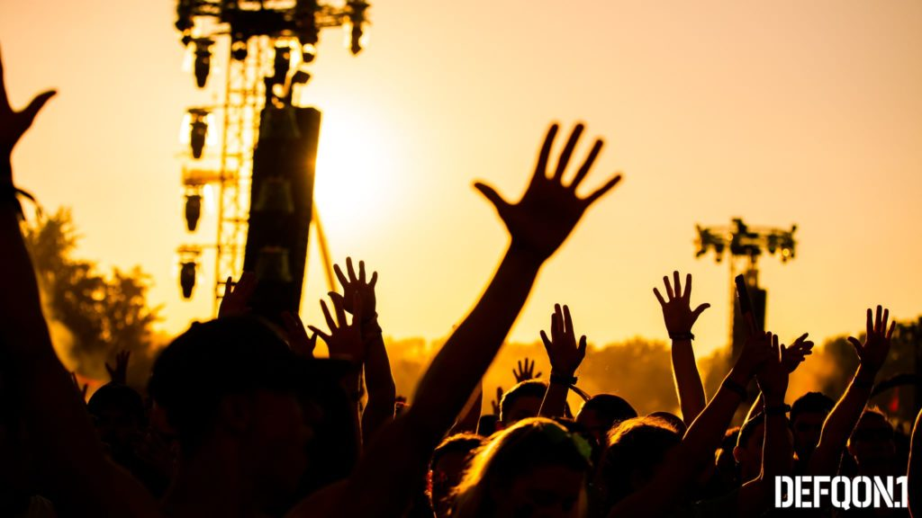 Festivals 2021 coronavirus COVID-19 garantiefonds