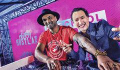 WERELDRECORD LANGSTE DJ MARATHON IN DE HARDERE STIJLEN – 7 DAGEN NON-STOP MET MEER DAN 150 NEDERLANDSE DJ'S IN CORONACRISIS