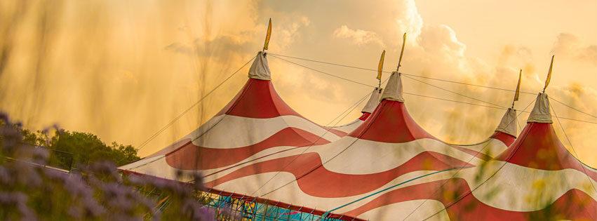 Kabinet versoepelt corona-maatregelen voor evenementen vanaf 1 juli