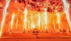 defqon.1 at home 2020 endshow livestream the show must go on hardstyle q-dance