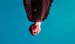 phuture noize silver bullet album release